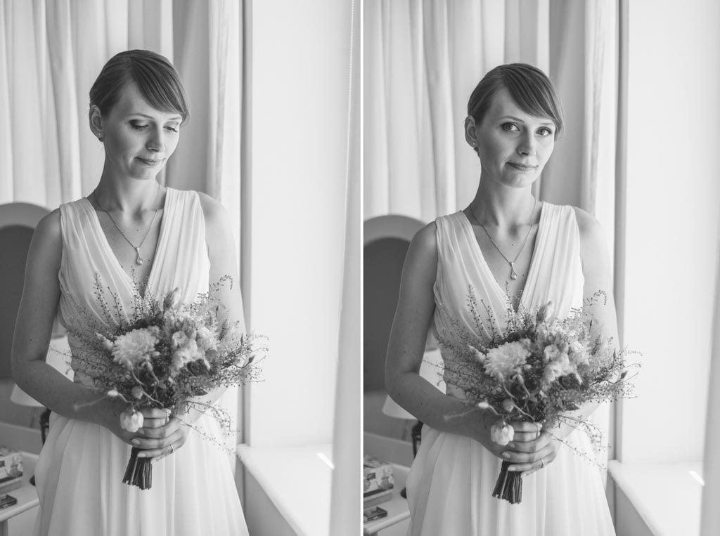 Fotografia ślubna Chojnice