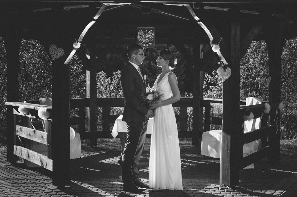 Hotel Diadem wesele i ślub cywilny