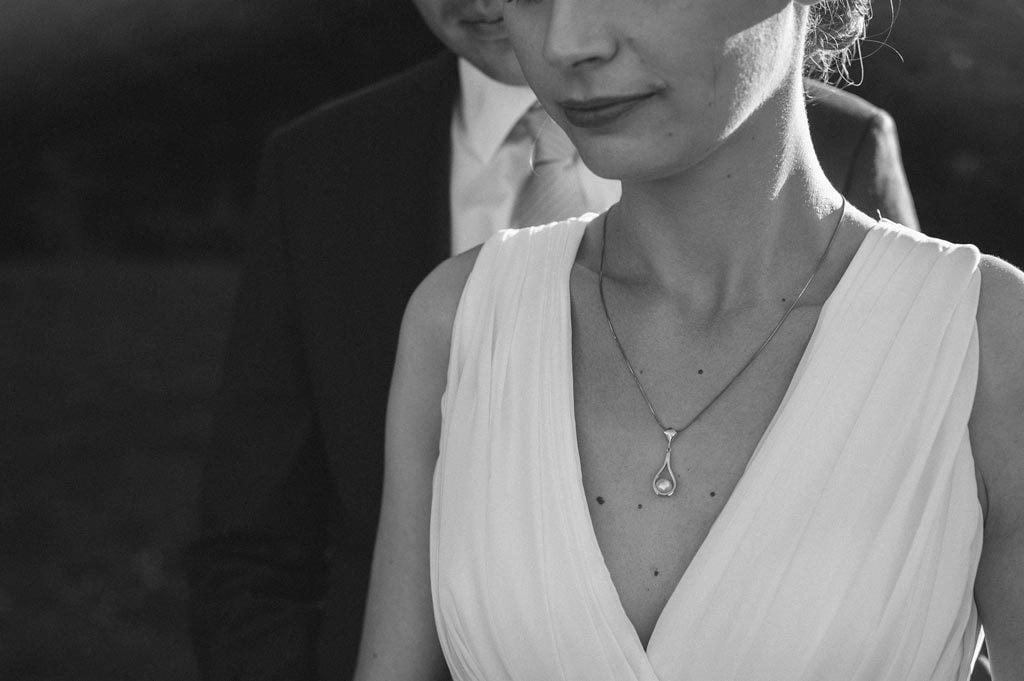 Para Młoda Fotograf ślubny Chojnice