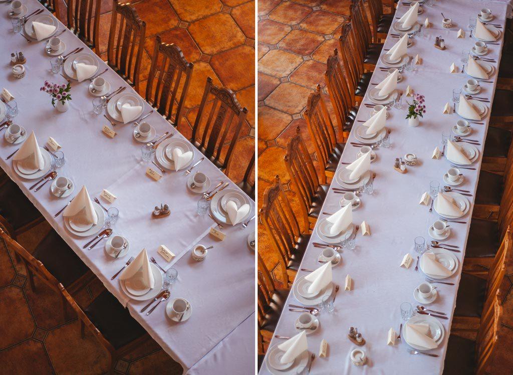 Chojnice sala ślubna hotel Diadem Jerzmionki