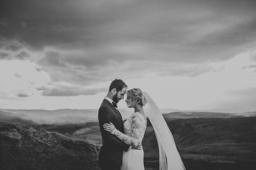 Jak wybrać plener ślubny