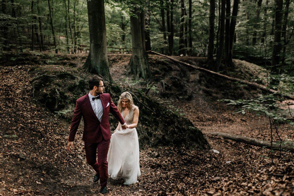 Jakie pytania do fotografa ślubnego zadać?