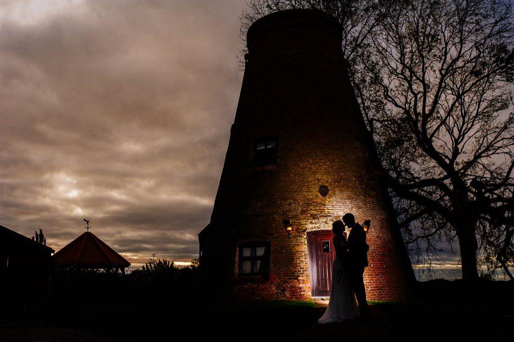 O co pytać fotografa ślubnego?